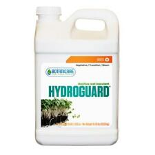 Botanicare Hydroguard 2.5 Gallon root inoculant hydroponics