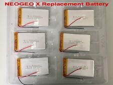 ES-1 Unit Neo Geo x Battery New