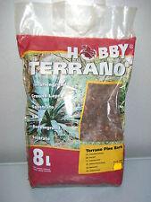 Hobby 34024 Terrano Pinienrinde, 8l
