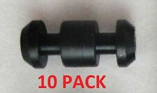 10 pack Smith and Wesson 15/22, 15-22 magazine loading assist buttons