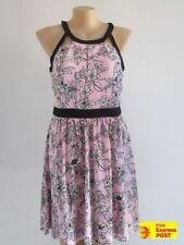 City Chic Polyester Dresses Sundresses