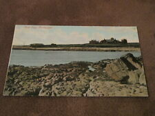 Early postcard - Rest Bay - Porthcawl - Nr Bridgend - South Wales