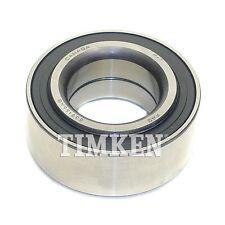 Timken B39 Frt Wheel Bearing