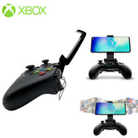 Universal Phone Mount Game Stand for Xbox ONE S/Slim Controller Gamepad Holder