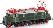 Hobbytrain Spur N H2892S E-Lok E17 der DB