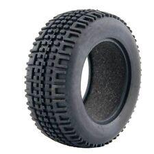Pirelli Reifen für Auto