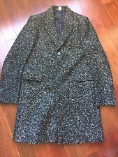 Paul Smith Top Coat Size M