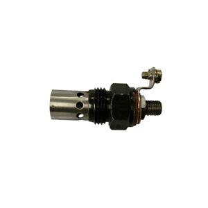Thermostart Glow Plug for Yanmar Tractor YM-1600/1 1610 1900 2210 2500 2610 3110