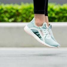 Womens Adidas AQ3401 Pure boost Running shoes Training Sports Sneakers Sz:7 NEW