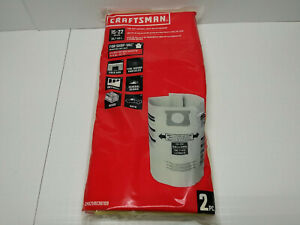 fabricadas en Alemania, incluye microfiltro Bolsas para aspiradora Vito 5.0 de Dustwave/® VCC 54 VCC 54F Megapack Dustwave VCC 54J0 VCC 52E5V 20 Bolsas de aspiradora para Samsung