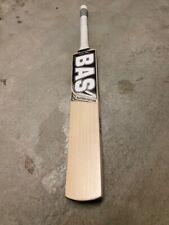 BAS Player Edition Cricket Bat