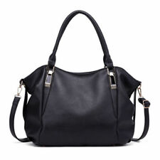 Unbranded Grey Bags & Handbags for Women