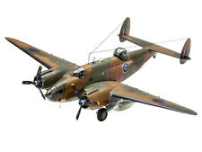 Revell 04946 Lockheed Ventura Mk.ii
