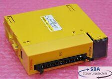FANUC Output Module AOD32D2  Typ: A03B-0807-C167