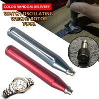 Watch Oscillating Weight Rotor Tool Screwdriver for 7750 2892 2000 Movement