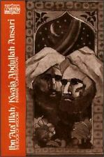 The Book of Wisdom (Classics of Western Spirituality (Paperback)) by Victor Dan