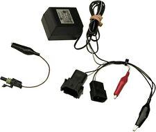 Daytona Twin Tec - 1005-ADAPT - Model 1005C Power Adapter~