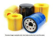 Fuel Filter UFI 31.500.00 for RELIANT KITTEN Station Wagon 850