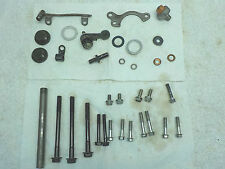 HONDA 1983 1984 1985 CB550SC CB650SC MISCELLANEOUS ENGINE PARTS