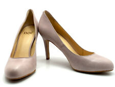 e08096fdeb7ba Pink Leather Court Heels for Women for sale | eBay