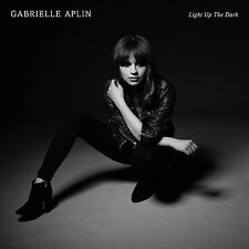 Gabrielle Aplin : Light Up the Dark CD (2015)
