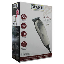 Wahl Professional 8991 5-Star Series Hero Corded Trimmer - NEW!