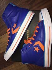 Converse Star Player EV Knicks Size 9