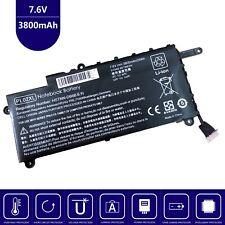 Laptop Battery for HP 751681-141 751681-221 751681-231 751681-241 PL02029XL-PR