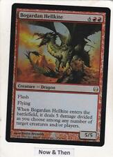 Magic: MTG: Duel Decks: Knights vs. Dragons: Bogardan Hellkite