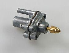Ventil für Vergaser 2107-1107010 - LADA Niva 1600 cm³ / LADA 2107 / 2105-1107950