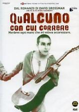 Qualcuno Con Cui Correre (2008) DVD