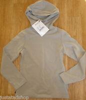 Jottum girl hooded top Nazli  98, 104   3, 4 y dutch designer BNWT grey hoodie