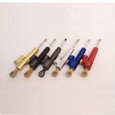 Hyperpro Motorcycle Steering Dampers