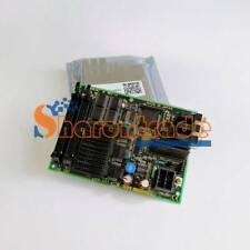 1PCS New FANUC A20B-2002-0520 IO board