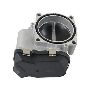 Fuel Injection Throttle Body 13547556118 for BMW 128i 328i 528i xDrive X3 X5Z4