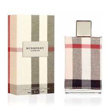 Burberry - London - Femme - Vapo - Eau de Parfum 100 ml * Neuf