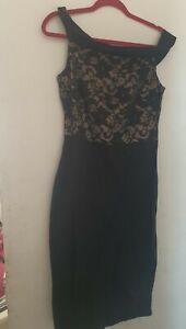 Amy Childs Dress Size 14 - TOWIE BOUTIQUE ESSEX