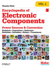Encyclopedia of Electronic Components Volume 1 #100