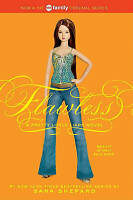 Flawless by Sara Shepard (Paperback / softback) Expertly Refurbished Product