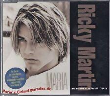 Spanische Singles vom Sony Music's Musik-CD