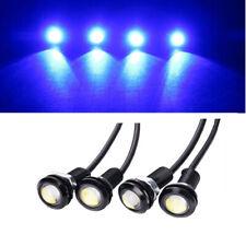 4x LED Light Waterproof 12v For Boat/Swimming Pool/Fish Tank/Pond Fountain Light