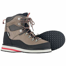 Greys Fishing Boots & Shoes