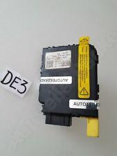 Elektronikmodul mit Lenksäulensteuergerät 8P0953549A VW, Audi geprüft, Original