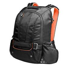 EVERKI Beacon Notebook-Rucksack mit extra Schutztasche für Spielekonsolen