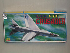 Ace 1/72 Scale L.T.V. F-8E Crusader  -  Factory Sealed