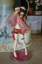 Anime KonoSuba - Megumin - Dancer version Limited Premium Figure