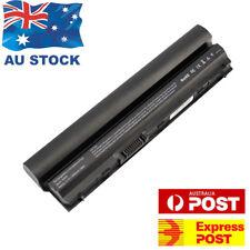 Battery for Dell Latitude E6120,E6220,E6230,E6320,E6320 XFR,E6330,E6430S,Y0WYY