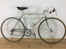 RARE Peugeot PRO10 Prestige vintage bike velo collection px10 py Reynolds 531