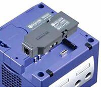 Nintendo GameCube Modem Adapter from japan :852