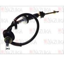 YAZUKA Clutch Cable F67003